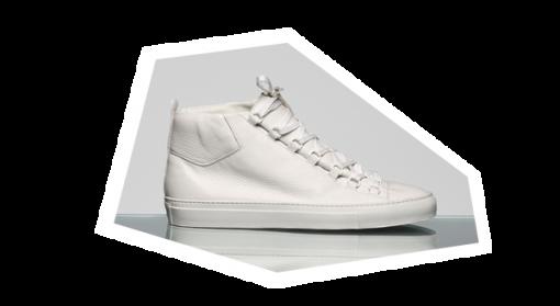 Balenciaga Scarpe Nuove