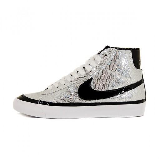 Nike Blazer Special Edition