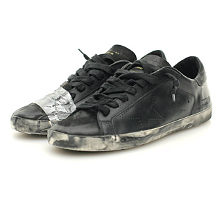Golden Goose Limited Edition