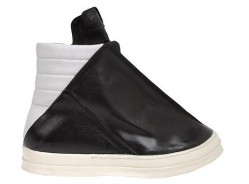 rick_owens_high_top_sneaker_img_1-510x37