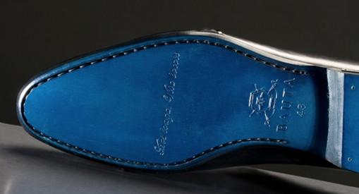 blu-sole
