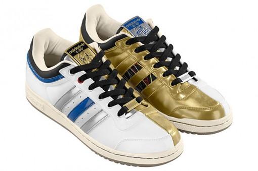 ScarpeFino Adidas Acquista Wars Donna Off39Sconti Star A eW9YEH2DI
