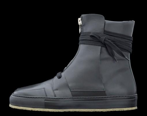 010 Van W Assche WaitFashion Kris F Sneakers QCBeWdorx