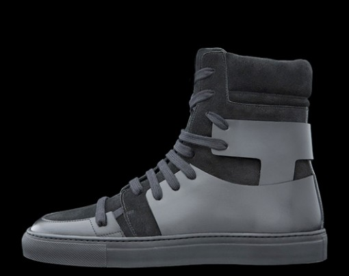 sneakers-kris-van-assche-kva-fall-winter-2010-2011-7-510x404.jpg