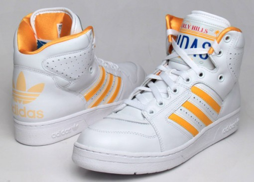 adidas jeremy scott license plate beverly hills