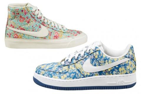 Scarpe Nike Air Force Basse Colorate cortinoturismo.it