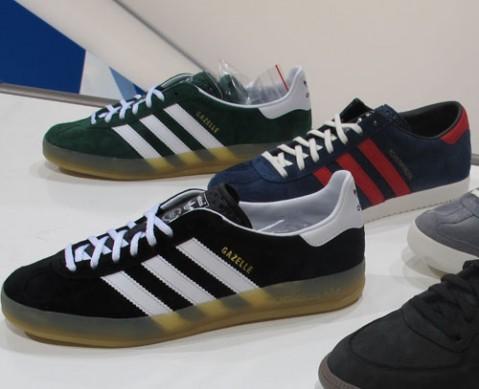 scarpe adidas berlin