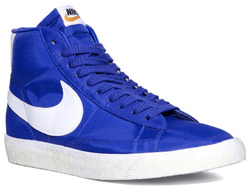 Nylon Mesh Velcro Basketball Sports Shoes