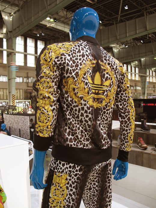 costumi uomo adidas 2016
