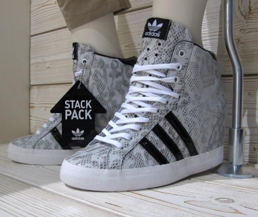 scarpe nike con tacco interno prezzi