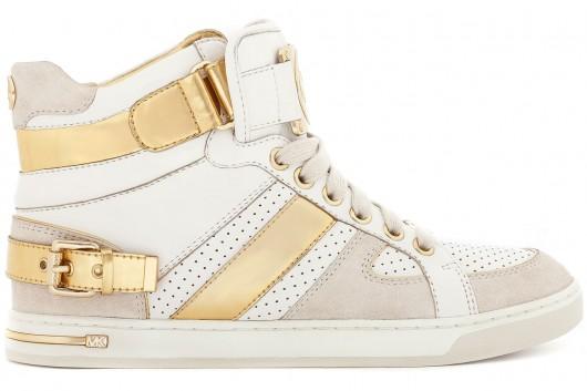 michael-kors-shoes-for-men-115103.jpg