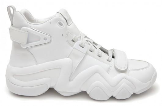 cc3f28ed85 all white crazy 8,adidas originals europe > OFF41% Originals Shoes ...