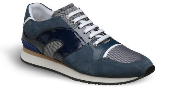 Sneakers Dior Uomo