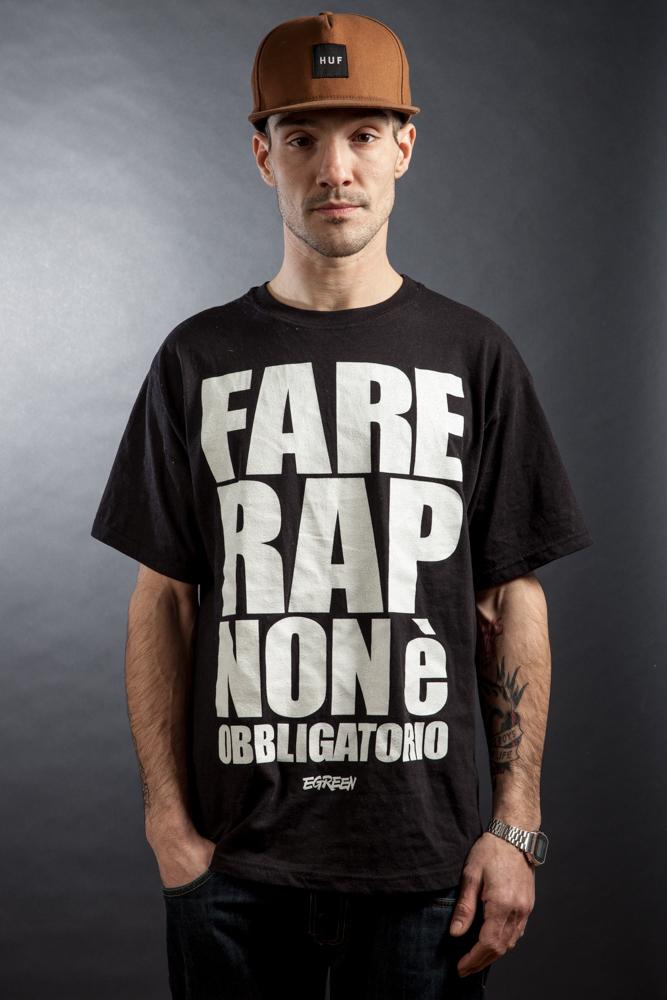 Fare Non Egreenfare Rap E' Obbligatorio By nyvPN80wmO