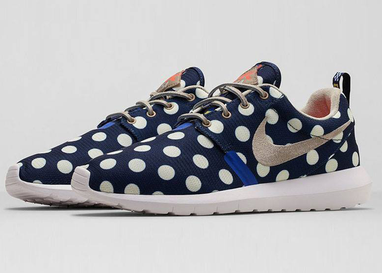 Roshe Run Limited Edition