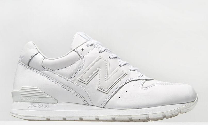 new balance bianca