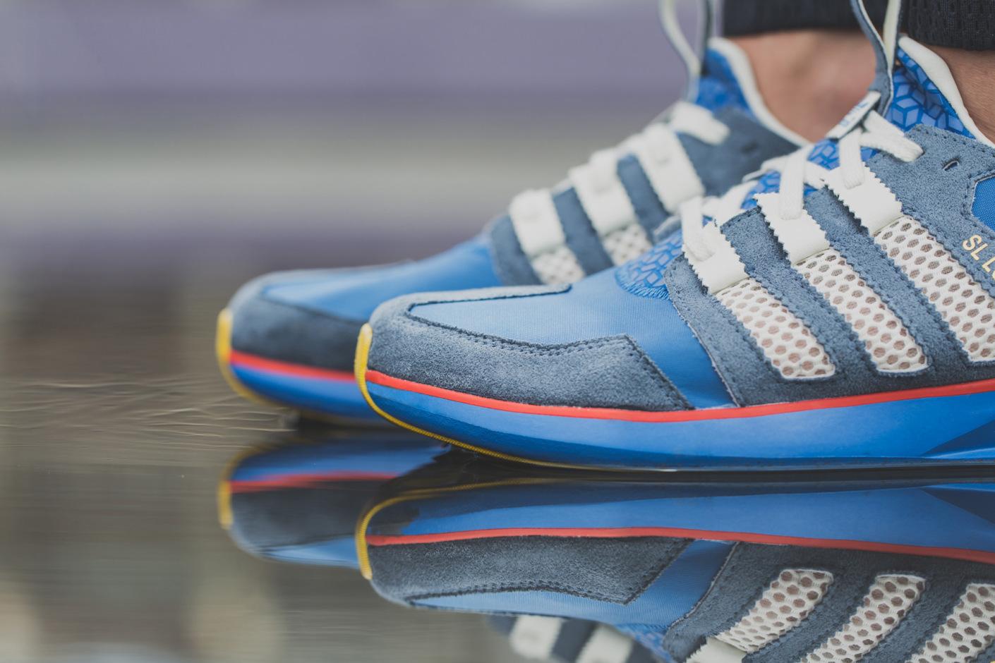 Adidas Sl Loop Italia