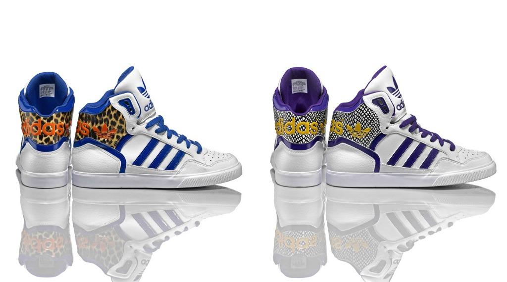 adidas scarpe aw lab