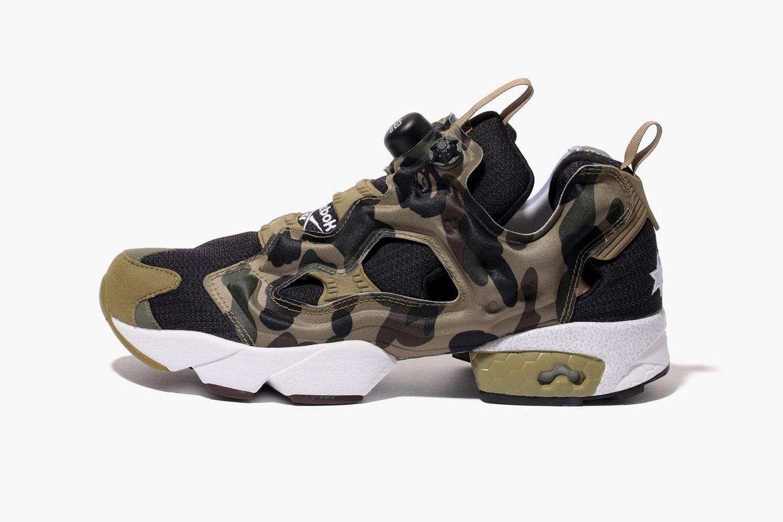 reebok-bape-mita-sneakers-insta-pump-fury-og-camo-1