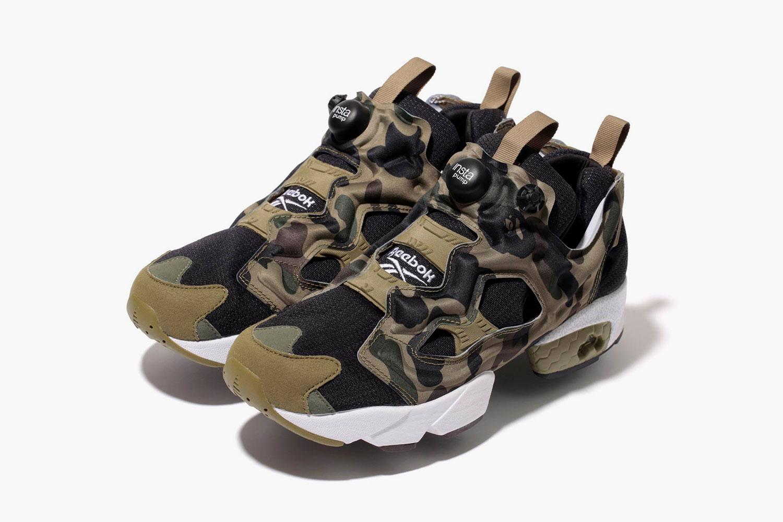 reebok-bape-mita-sneakers-insta-pump-fury-og-camo-2