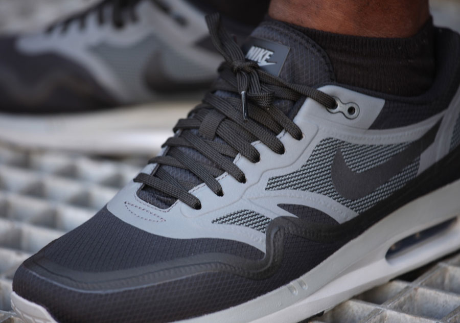 nike air max nuove