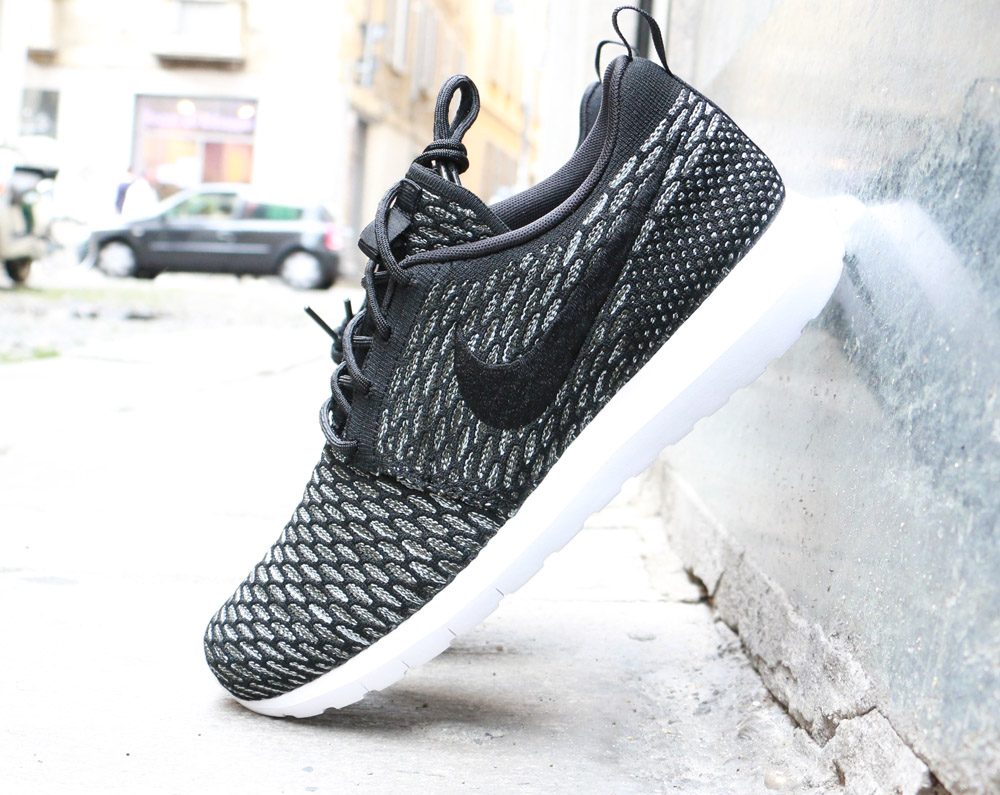 Where Can I Buy Nike Floral Roshe - Nike Shoes Shoes Discount Nike Air Max Men Shoes Discount Nike Air Max 2014 Shoes Discount