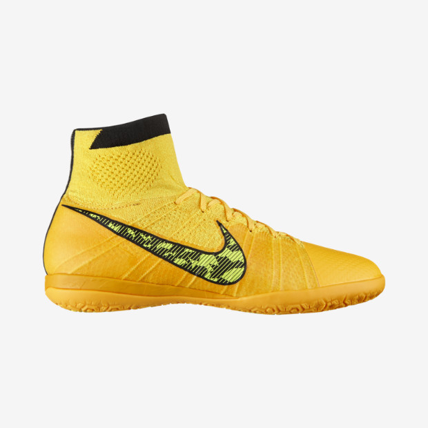 cheap for discount 1f292 ea8cd nike calcio a 5 indoor