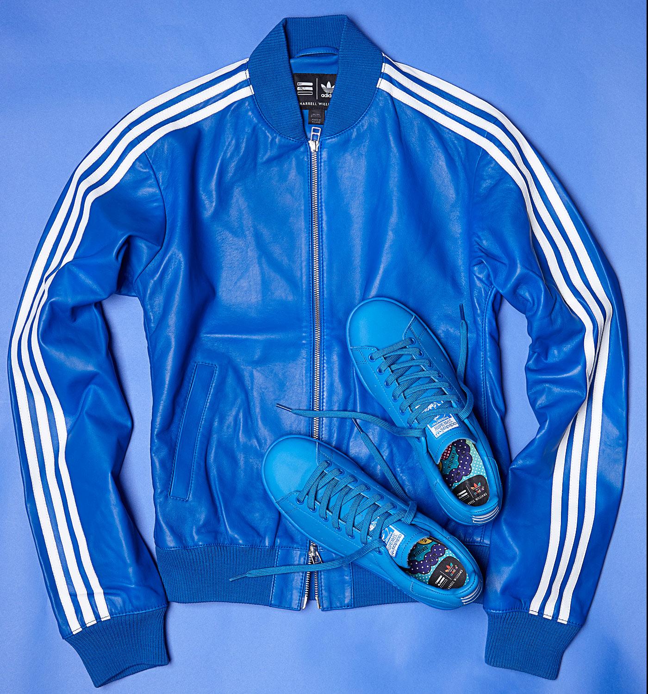 Stan Smith Adidas Uscita