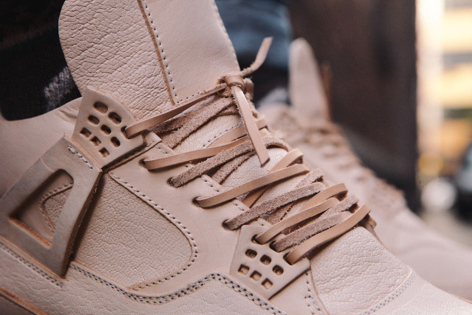 cheap for discount b4a28 92137 ... hender-scheme-air-jordan-iv-7