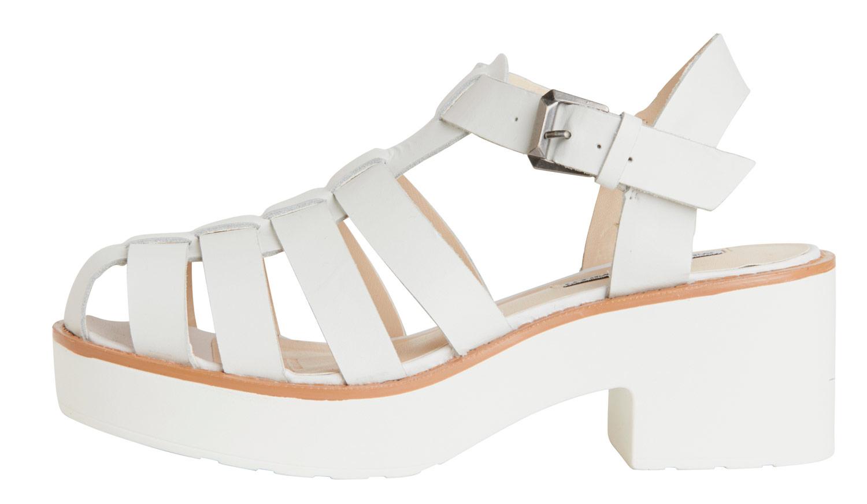 windsor smith dall'australia le nuove scarpe cult che faranno