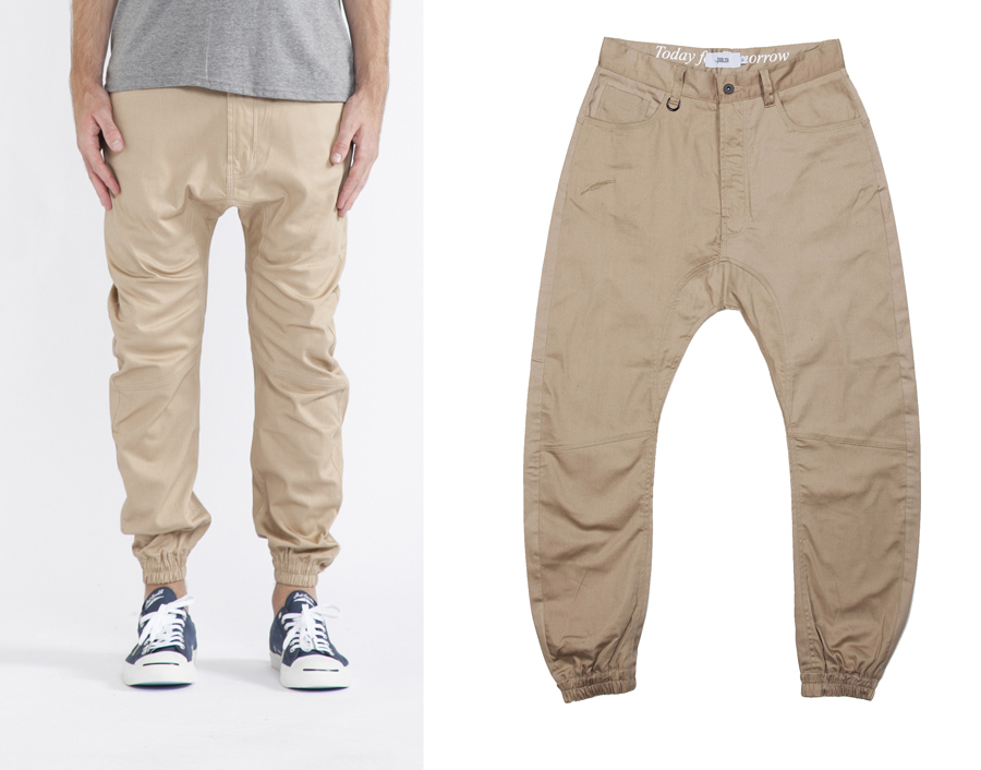 pantaloni jogger uomo adidas