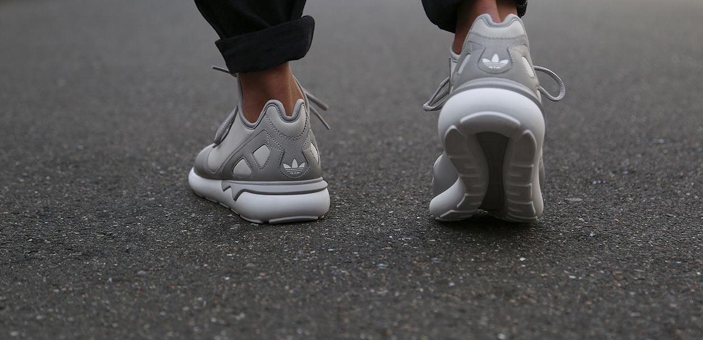scarpe tubular adidas uomo