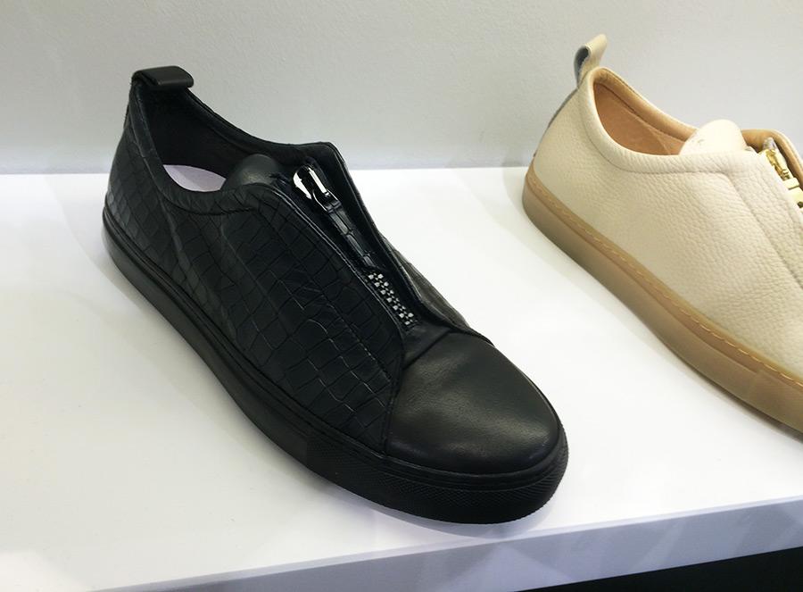 release date: 41b2a 5afcd PITTI 87: YLATI FOOTWEARPITTI 87: YLATI FOOTWEAR - Wait! Fashion
