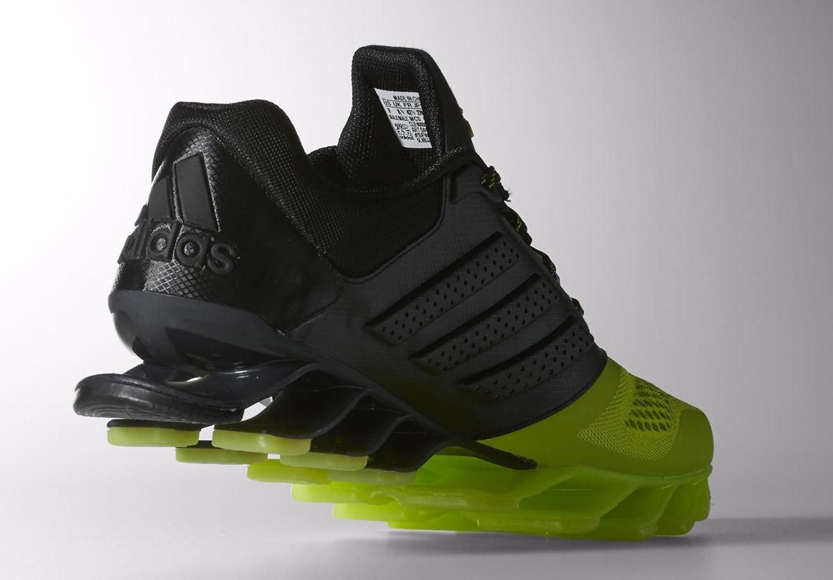 4100078f490bf ... cheap adidas springblade drive 2 0 2 4bb24 b01a4 ...