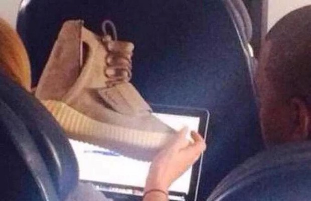 kanye_west_x_adidas_yeezy_3_preview_pm_1-620x401
