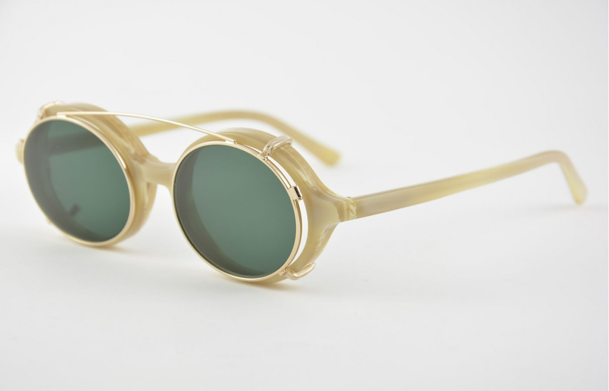 Han Solehan Occhiali Sunglasses Da WaitFashion Kjobenhavn 8wnPk0O