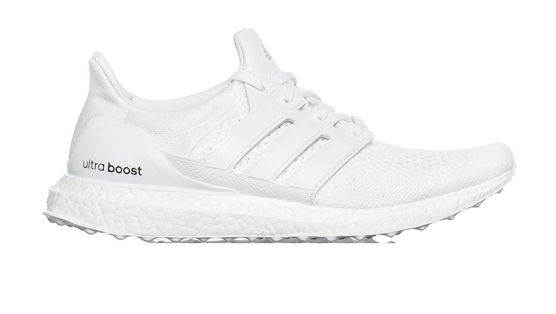 Adidas Ultra Boost Bianche