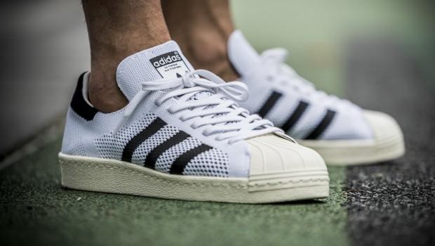 graffiti bambino superstar 2 adidas superstar superstar sneakers adidas PwZqvFv