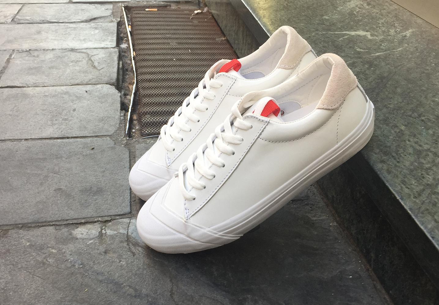 Ispirate Sandali Giapponesi Di Ai Sneakers Sono LosersLe Culto FK1luTJc3