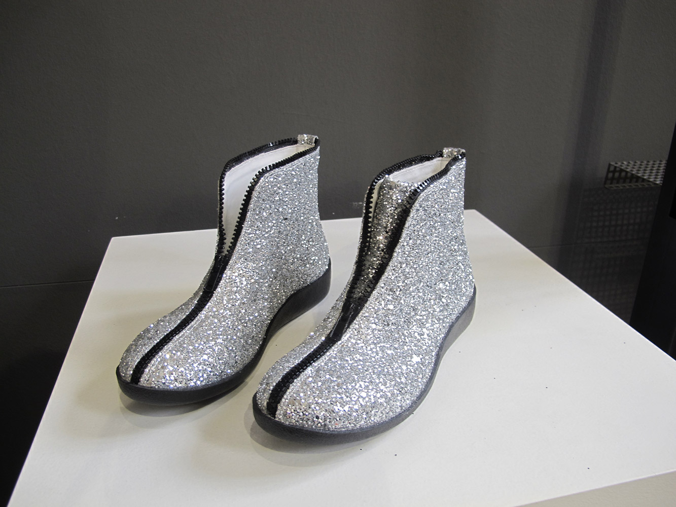 ambra scarpe