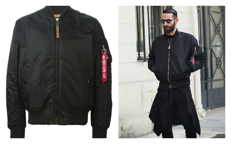 bomber-alpha-industries