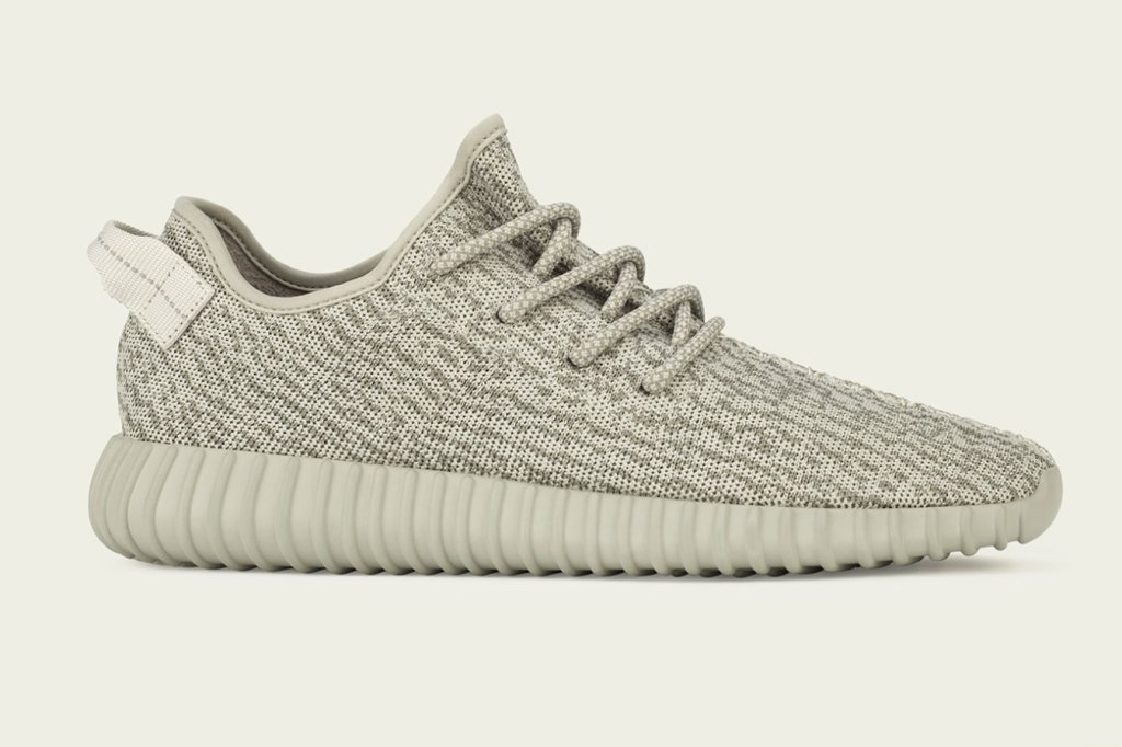 572f62cec84735 ADIDAS YEEZY BOOST 350 MOONROCK. WHERE TO BUY.