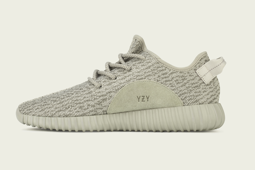 dove posso comprare adidas yeezy boost 350