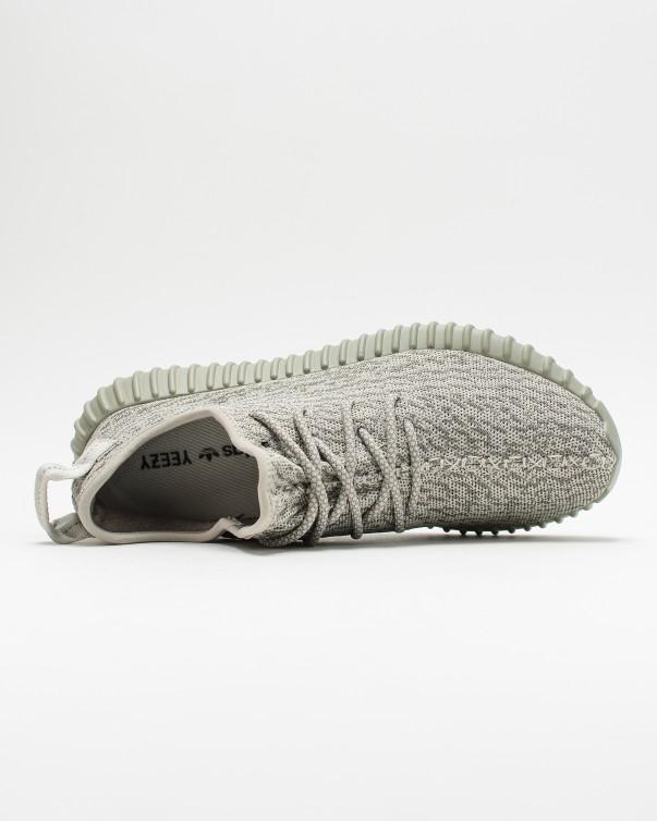 adidas-yeezy-boost-350-moonrock-9