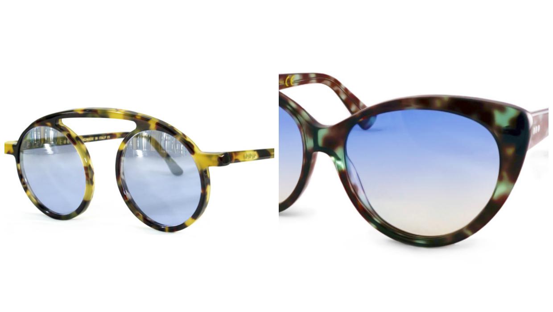PassioneQuesto Sunglasses E È StileQualità Eyelove OkNn08PwX