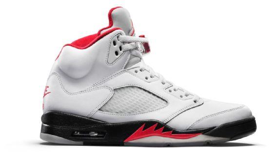Scarpe Jordan 2016 Prezzo