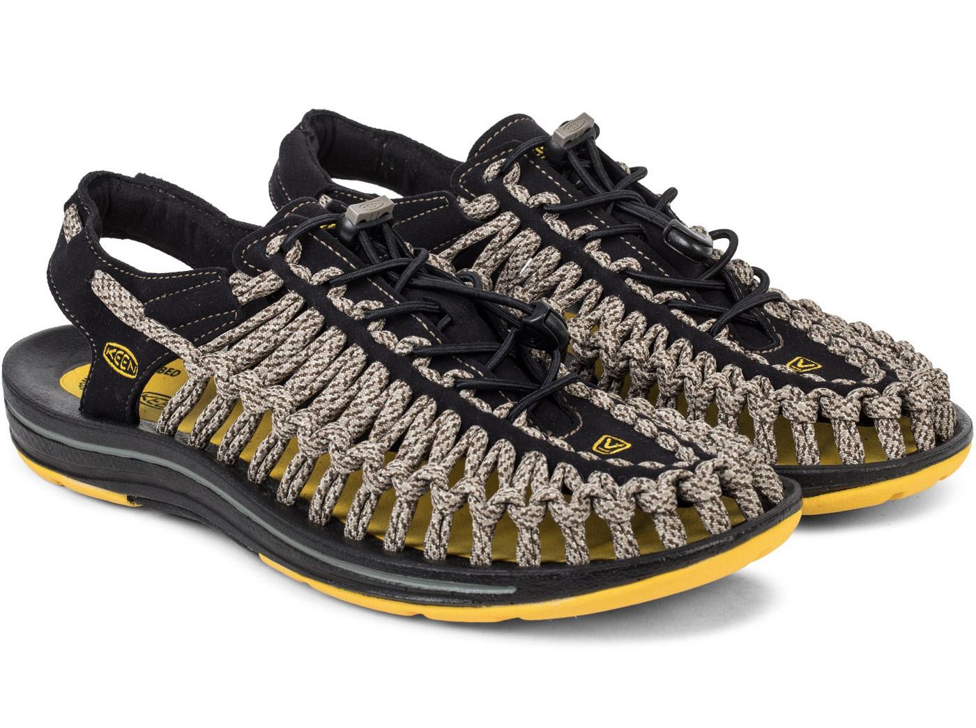 Keen Lancia Unkeen Shoes