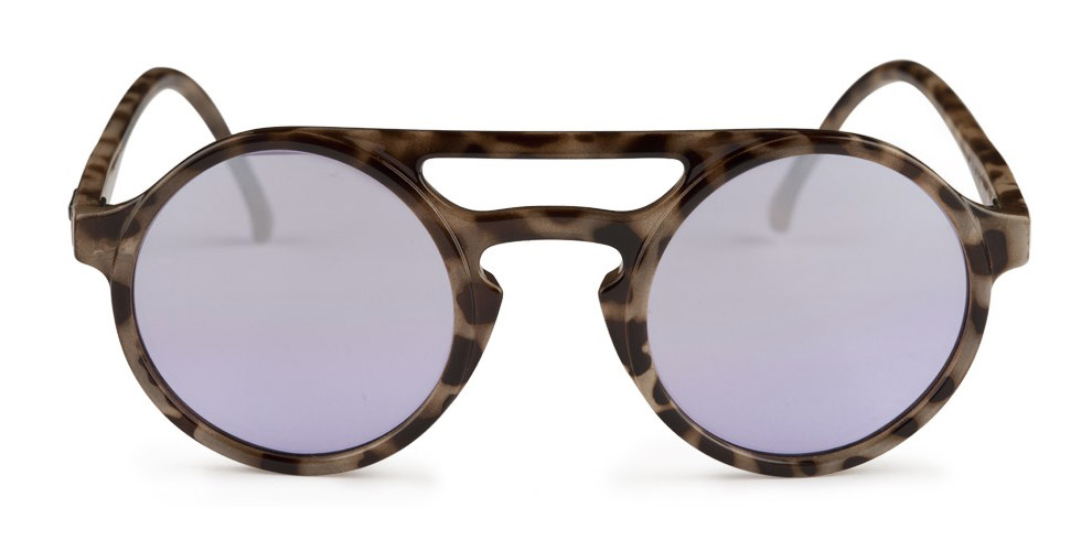 Su Arrivano Waitorder Showroom Online Sunglasses Maki AqL34R5j