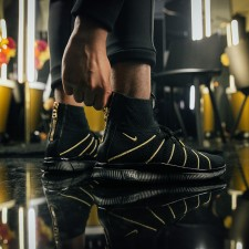 NIKE LAB X OLIVIER ROUSTEING BY BALMAIN COLLABO