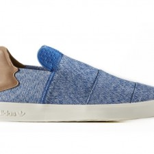 PHARRELL X ADIDAS PINK BEACH COLLECTION NUOVI COLORI